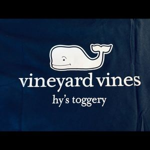 Vineyard Vines T-Short Sleeve